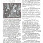 St Sava Choir Istocnik Easter 2016 Page 1