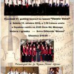 15-October -2016 -- St. Sava Choir Fall concert-a vertical-